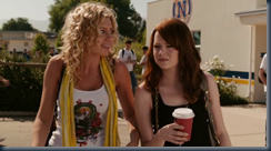 Easy A (2010)2