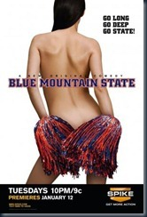 Blue_Mountain_State__4