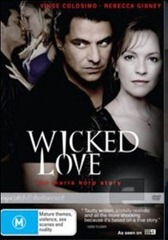 Wicked Love The Maria Korp Story (2010)
