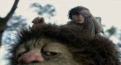 Where the Wild Things Are (2009)3