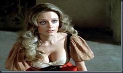 Westworld (1973)1