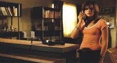 When a Stranger Calls (2006)2