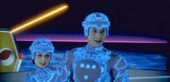 Tron (1982)1