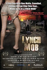 Lynch Mob (2009)