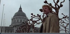 Invasion of the Body Snatchers (1978)4