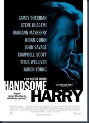 Handsome Harry (2009)