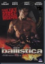 Ballistica (2010)