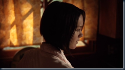 Dark Woods (2009)2