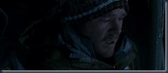 Frozen (2010)3