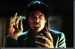 Fright Night (1985)4