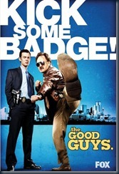 Good Guys, The (2010)