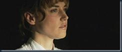 Gnaw (2008)3