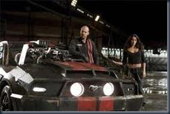 Death Race (2008)1