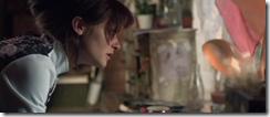 Brilliantlove (2010)1