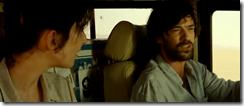 Heartbreaker (2010)1