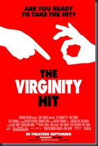 The Virginity Hit (2010)