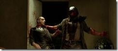 La Horde (2009)1