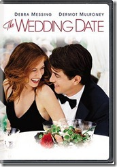 Wedding Date, The (2005)