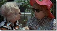Minnie and Moskowitz (1971)5