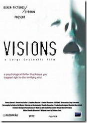 Visions (2009)