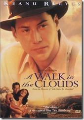Walk in the Clouds, A (1995)