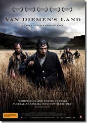 Van Diemens Land (2009)