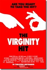The Virginity Hit (2010)