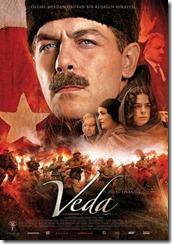 Veda (2010)