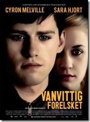 Vanvittig forelsket (2009)