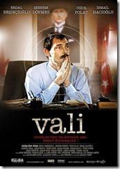 Vali [2009]