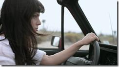 Rubber (2010)2