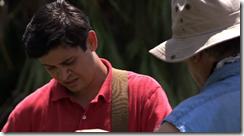 Pepe & Santo vs. America (2009)2