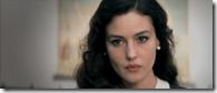 Malèna (2000)3