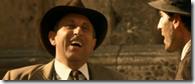 Malèna (2000)4