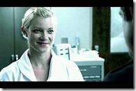 Dead Awake (2010)3