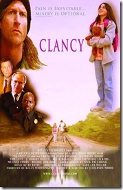 Clancy (2009)