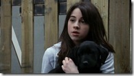 Clancy (2009)2