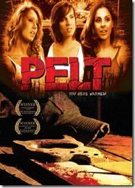 Pelt (2010)