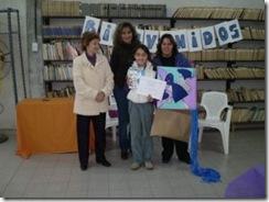 Florencia_Lopez_ganadora