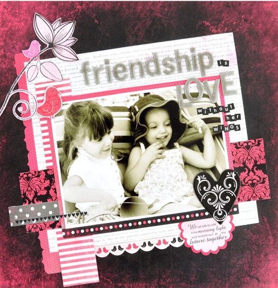Q6_Love Notes_Friendship_is_Love_MK