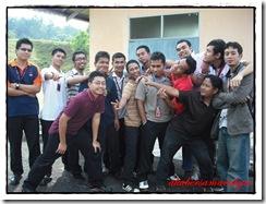 DSCF0134