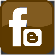 FB-KOKO