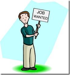 JobWanted