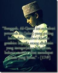 al-quran2