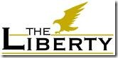 162_the_liberty_logo_as_jpg[1]