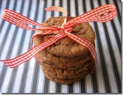 hazelnut cookies 017[1]