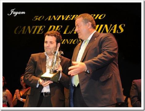 ganador_lampara__alcalde [800x600](1)