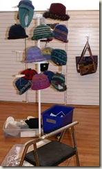hat-rack-&-display-equip