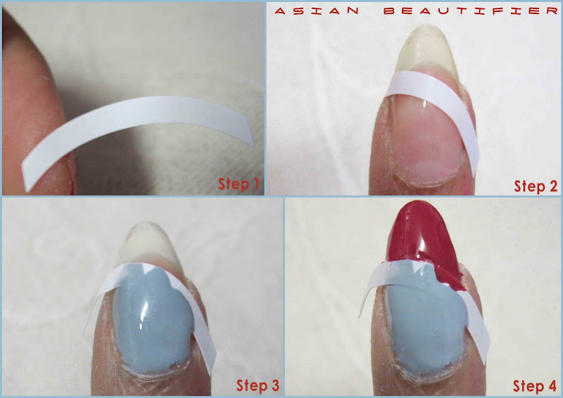 Nail Designs Step By Step Guides Quotes