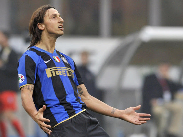 http://lh5.ggpht.com/_iWMJcoCyrD8/TOfwfliPN8I/AAAAAAAACJc/uJGtTS9M4eQ/s640/Serie-A-Inter-Zlatan-Ibrahimovic-frustrated_1402014.jpg